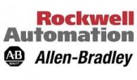 Rockwell - Allen Bradley
